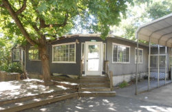 Photo of 16130 Tish A Tang Road, Lower Lake, CA 95457 (MLS # LC19157442)