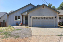 Photo of 15835 23rd Avenue, Clearlake, CA 95422 (MLS # LC19161388)