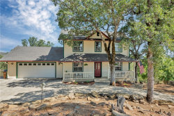 Photo of 17160 Knollview Drive, Hidden Valley Lake, CA 95467 (MLS # LC19161618)