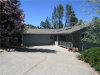 Photo of 8440 Harbor View Drive, Kelseyville, CA 95451 (MLS # LC19164682)