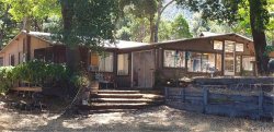 Photo of 3590 Oak Drive, Kelseyville, CA 95451 (MLS # LC19166787)