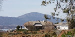 Photo of 5490 Konocti Road, Kelseyville, CA 95451 (MLS # LC19166912)
