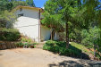Photo of 3535 Pine Terrace Drive, Kelseyville, CA 95451 (MLS # LC19169519)