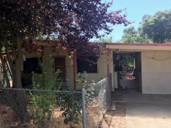 Photo of 3147 13th Street, Clearlake, CA 95422 (MLS # LC19169834)