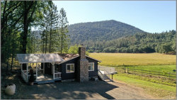 Photo of 10585 Salmina Road, Cobb, CA 95451 (MLS # LC19169902)