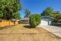 Photo of 6284 6th Avenue, Lucerne, CA 95458 (MLS # LC19170256)