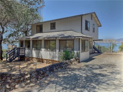 Photo of 6692 Buena Vista Avenue, Kelseyville, CA 95451 (MLS # LC19172845)