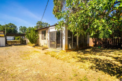 Photo of 1025 Compton Street, Lakeport, CA 95453 (MLS # LC19174207)