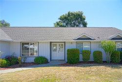 Photo of 4422 Hickory Avenue, Lakeport, CA 95453 (MLS # LC19179880)