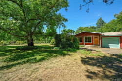 Photo of 1710 Argonaut Road, Lakeport, CA 95453 (MLS # LC19180099)