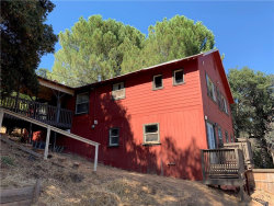 Photo of 12449 Lakeview Drive, Clearlake Oaks, CA 95423 (MLS # LC19180329)