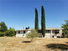 Photo of 11652 Spruce Grove Road, Lower Lake, CA 95457 (MLS # LC19182505)