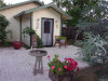 Photo of 6411 12th Avenue, Lucerne, CA 95458 (MLS # LC19186448)