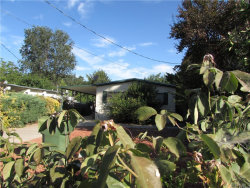 Photo of 6268 5th Avenue, Lucerne, CA 95458 (MLS # LC19189294)