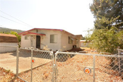 Photo of 6405 10th Avenue, Lucerne, CA 95458 (MLS # LC19192241)