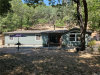 Photo of 6300 Sunrise Drive, Lower Lake, CA 95457 (MLS # LC19192410)