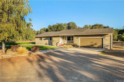 Photo of 7179 Highland Springs Road, Lakeport, CA 95453 (MLS # LC19192878)
