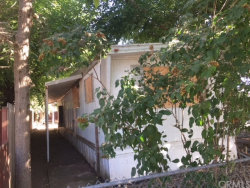Photo of 6289 13th Avenue, Lucerne, CA 95458 (MLS # LC19192881)