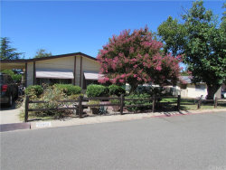 Photo of 13973 Apple Lane, Clearlake Oaks, CA 95423 (MLS # LC19195710)