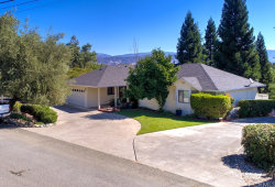 Photo of 4340 Oak Avenue, Lakeport, CA 95453 (MLS # LC19195916)