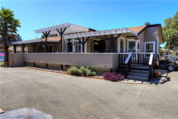 Photo of 6445 10th Avenue, Lucerne, CA 95458 (MLS # LC19196340)