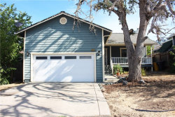 Photo of 16334 18th Avenue, Clearlake, CA 95422 (MLS # LC19200698)