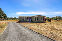 Photo of 9440 Pinto Place, Lower Lake, CA 95457 (MLS # LC19202656)