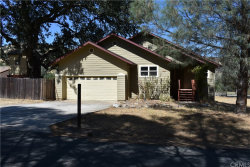 Photo of 2776 Spring Valley Road, Clearlake Oaks, CA 95423 (MLS # LC19203042)