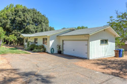 Photo of 9358 Chippewa, Kelseyville, CA 95451 (MLS # LC19204630)
