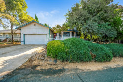 Photo of 19210 Peppertree Road, Hidden Valley Lake, CA 95467 (MLS # LC19213791)