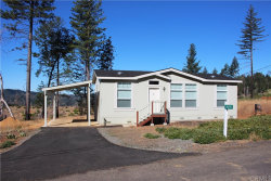Photo of 14891 Grouse Road, Cobb, CA 95426 (MLS # LC19215173)