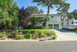 Photo of 15524 Highlands Harbor Road, Clearlake, CA 95422 (MLS # LC19217319)