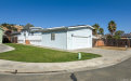 Photo of 4050 Griner Street, Lakeport, CA 95453 (MLS # LC19218666)