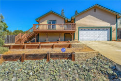 Photo of 5368 Olympia Drive, Kelseyville, CA 95451 (MLS # LC19219265)