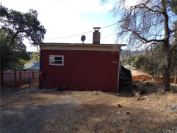 Photo of 14238 Ridge Road, Clearlake, CA 95422 (MLS # LC19219698)