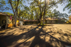Photo of 790 Manzanita Street, Lakeport, CA 95453 (MLS # LC19219870)