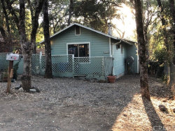 Photo of 4083 Arnold Avenue, Clearlake, CA 95422 (MLS # LC19219935)