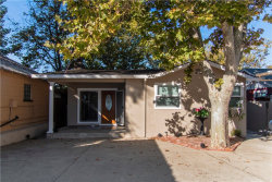 Photo of 14119 Lakeshore Drive, Clearlake, CA 95422 (MLS # LC19222469)