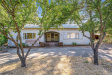 Photo of 435 Park Way, Lakeport, CA 95453 (MLS # LC19222881)