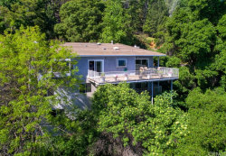 Photo of 3105 Southlake Drive, Kelseyville, CA 95451 (MLS # LC19224258)