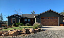 Photo of 15334 Summit Boulevard, Cobb, CA 95426 (MLS # LC19226799)