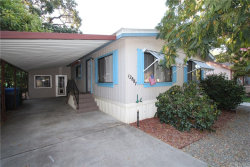 Photo of 12887 4th Street, Clearlake Oaks, CA 95423 (MLS # LC19229400)