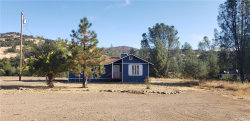 Photo of 2768 Larches Way, Clearlake Oaks, CA 95423 (MLS # LC19230068)