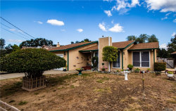 Photo of 19362 Old Creek Road, Hidden Valley Lake, CA 95467 (MLS # LC19232431)