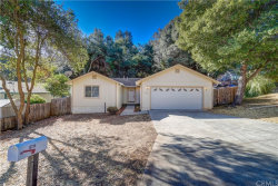 Photo of 10706 Edgewater Drive, Kelseyville, CA 95451 (MLS # LC19232592)