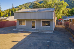 Photo of 5147 W State Highway 20, Upper Lake, CA 95485 (MLS # LC19232978)