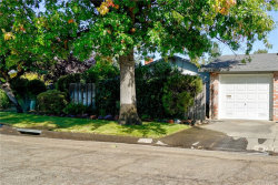 Photo of 210 Via Del Lago Street, Lakeport, CA 95453 (MLS # LC19234011)