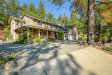 Photo of 15185 Bottle Rock Road, Cobb, CA 95426 (MLS # LC19234550)