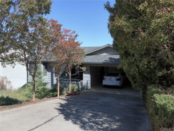 Photo of 4591 Hawaina Way, Kelseyville, CA 95451 (MLS # LC19235140)