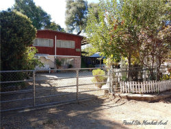Photo of 14231 Pearl Street, Clearlake, CA 95422 (MLS # LC19240795)